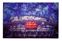 WrigleyWorldSeries12x18final