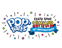 Pop Tarts Event at the Rosemont Theater