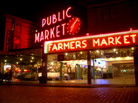pikeplace_1