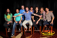 Photos with 311