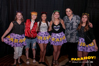 Paramore Meet & Greet Photos